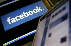 Advertise on Facebook - Social Media Strategy
