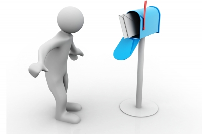 Avoid These Direct Mail Marketing Traps